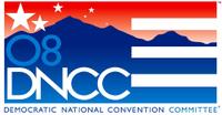 Dncc_logo_dnc2008_1_500