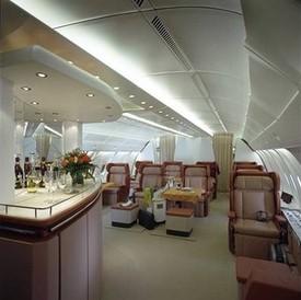 A380_ek_design