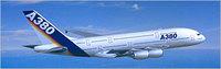 A380_2