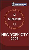 Michelin_ny