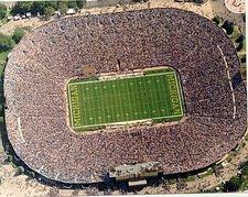 Michigan_stadium_1