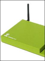 Portablewifi