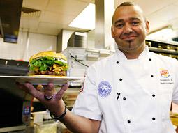 190burger