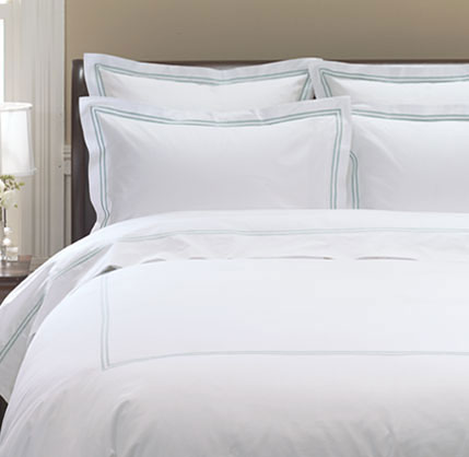 Hotel Bedding connectme networks: the real lessons of the hotel bed wars
