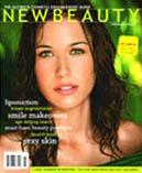 Newbeautymagazine
